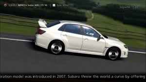 subaru bbs subaru impreza sedan wrx sti 18inch bbs wheel option u002710 youtube