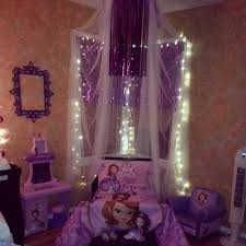 Sofia The First Toddler Bed Bedroom First Bedroom Modern On Bedroom Throughout Best 20 Sofia