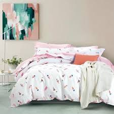 High Quality Cotton Sheets Stock Lot Bed Sheet Stock Lot Bed Sheet Suppliers And