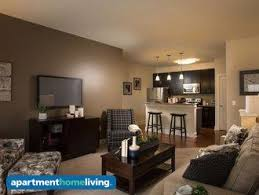 trappe apartments for rent trappe pa