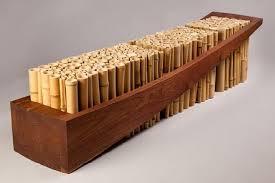 bambus design bamboo furniture nifty homestead