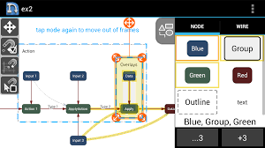 Home Network Design Tool Nodescape Free Diagram Tool Android Apps On Google Play