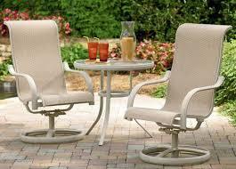 wicker patio furniture sets patio u0026 pergola 2 seater wicker outdoor furniture macys patio