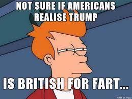 Sneeze Meme - welcoming president butt sneeze meme on imgur