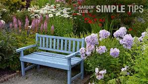 Cool Garden Bench Cool Garden Outdoor Decor Garden Decors