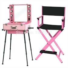 makeup chairs for professional makeup artists salon makeup station socialdecision co