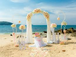 Wedding Venues Los Angeles Wedding Venues In Los Angeles And Orange County Wedding Site For
