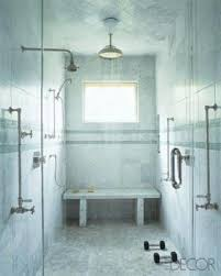 Bathroom With Open Shower Bathroom Remodeling 150 Irresistible Open Showers