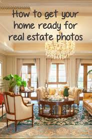Interior Design Of Homes by 954 Best Real Estate Images On Pinterest Real Estate