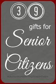 gift ideas for elderly 100 gift ideas for senior citizens epic elderly gift guide