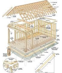 architect house plans for sale woxli com