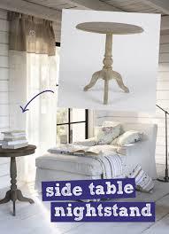 Coastal Bedroom Design Coastal Bedroom U2013 Nightstands Tuvalu Home