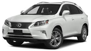lexus rx 350 atomic silver search results page lexus south pointe