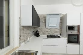 piastrelle cucine gallery of modelli di piastrelle da cucina moderna le piastrelle