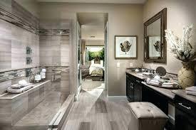 master bathroom color ideas master bedroom and bathroom colors adding a master bedroom and bath