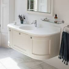 Wall Hung Vanity Unit With Basin 16 Best Burlington Bathrooms Images On Pinterest Bathroom Ideas