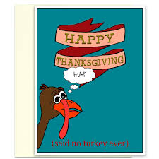 comical thanksgiving pictures funny holiday card ho3 ho ho ho kat mariaca studio