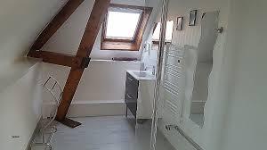 chambre d hote les 4 vents chambre d hote les 4 vents chambre avec vue sur mer autan