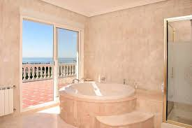 Ideas For Remodeling Small Bathroom Remodeling Bathroom Cost Bathroom Remodeling Cost Cost Of