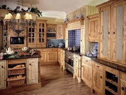 Wood Kitchen Furniture European Solid Wood Kitchen Cabinet Purchasing Souring