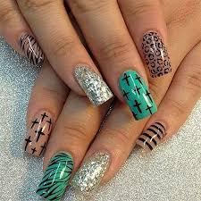 50 best acrylic nail art designs ideas u0026 trends 2014 acrylic