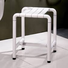 Bathroom Shower Chairs by List Manufacturers Of Shower Seats And Stools Buy Shower Seats