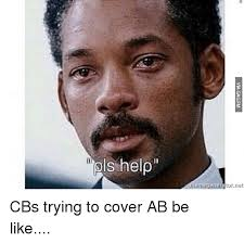 Bane Meme Generator - pls help meme generator net cbs trying to cover ab be like mike