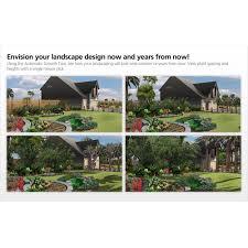100 home landscape design pro v17 hgtv home design app hgtv