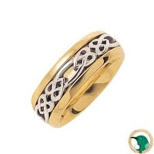 celtic rings meaning 28 best our ring meanings images on celtic rings ring