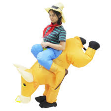 compare prices on bull costumes online shopping buy low price
