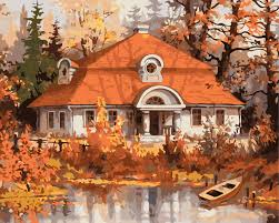 online get cheap autumn house decor aliexpress com alibaba group