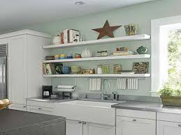 ideas for shelves in kitchen diy kitchen shelves pict information about home interior and