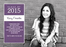 announcements for graduation graduation invitation time check out what s new it s in the
