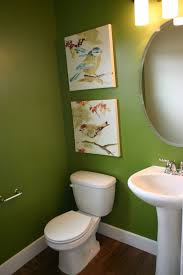 Colors For Powder Room The Most Popular Colors For Powder Rooms Home And Office Painting