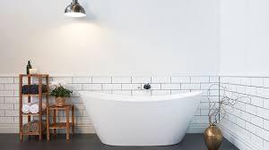 mitre 10 dream home interior designers home design