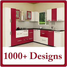 Image Of Kitchen Design Kitchen Design Ideas Android Apps On Play