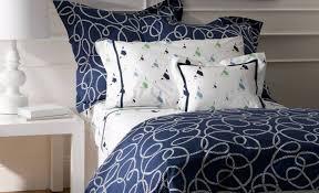 Bohemian Style Comforters Duvet White Bedding Sets Stunning White King Bedding Black And
