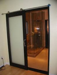 bathroom door designs sliding bathroom door home design