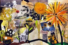 Interior Design Collage 1 A Interior Design Collage Lessons Tes Teach