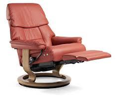 Armchair Recliner Leather Recliner Chairs Scandinavian Comfort Chairs Recliners