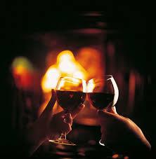 Schlafzimmer Beleuchtung Romantisch Uncategorized Tipps Romantische Beleuchtung Ratgeber Haus Garten
