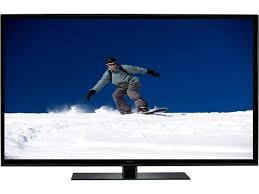 best black friday deals monitor seiki black friday sale season u0027s best deals newegg com