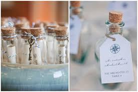 diy message in a bottle wedspiration diy message in a bottle ideeën