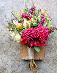 wedding flowers sydney swallows nest farm wedding flowers
