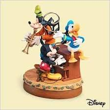 50 best disney hallmark ornaments images on