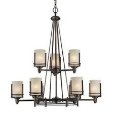 Adirondack Chandeliers Adding Rustic Elements To A Room Is A Huge Trend In Design Right