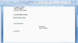 cover letter obfuscata amazing create cover letter simple cover
