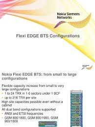 206921200 flexi edge bts configurations pdf lte
