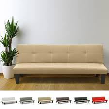 letto casa divano letto topazio 3 posti pronto similpelle casa bar sale