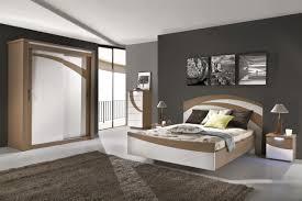 les meilleurs couleurs pour une chambre a coucher les meilleurs couleurs pour une chambre a coucher stunning chambre